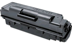 Samsung Printer Accessories samsung mlt d307u