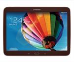 Samsung Gt-p5210gnyxar 16gb Tablet