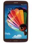 Samsung Sm-t3100gnyxar 16gb Tablet