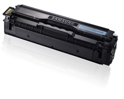 Samsung Printer Accessories samsung clt c504s