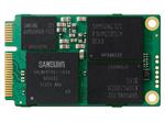 Samsung Mz-mte1t0bw 1 Tb Internal Ssd