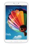 Samsung Sm-t3100zwyxar 16gb Tablet