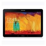 Samsung Sm-p6000zkvxar Tablet