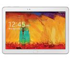 Samsung SM-P6000ZWYXAR 16 GB Tablet