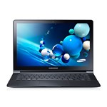 Samsung Np915s3g-k04us 13.3-inch Led Notebook