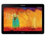 Samsung SM-P6000ZKYXAR 16 GB Tablet