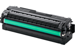 Samsung CLT-K506S Toner Cartridge