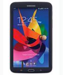 Samsung Sm-t217azkaatt 7-inch Tablet