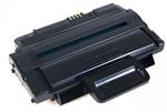 Samsung Ml-d2850b Toner Cartridge