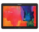 Samsung Sm-t520nzkaxar 16 Gb Tablet