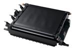 Samsung Clp-t660b Cmyk Transfer Belt