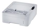 Samsung Sl-scf3800/see Paper Tray