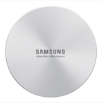 Samsung Wmn3000bx/za Ultra Slim Wall Mount