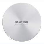 Samsung Wmn3000bx/za Ultra Slim Wall Mount