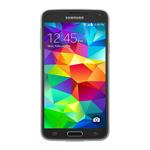 Samsung SAM-VZGALAXYS5-BLACK Verizon CDMA Mobile Phone